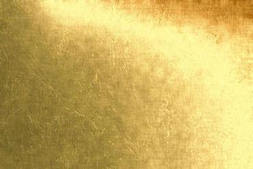 gold texture-1.jpeg