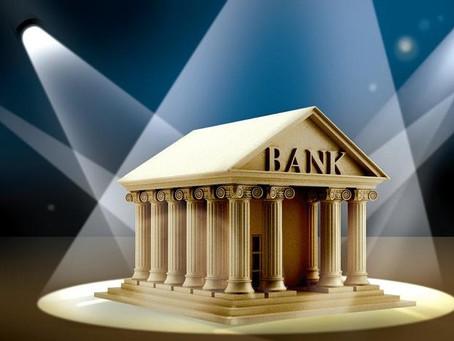 Новият кредитен мораториум - всичко най-важно