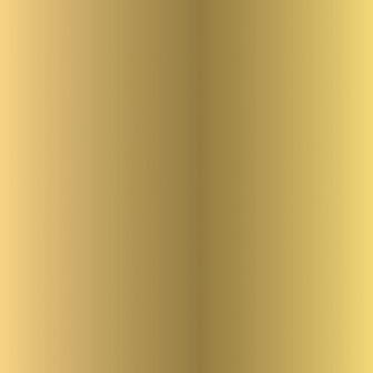 Gold Gradient-1 copy.jpg