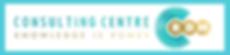 logo za site(3).png
