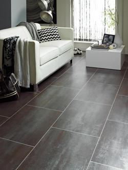 Karndean Opus Ferra Vinyl Flooring SP215.jpg