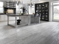 grey woodfloor.jpg