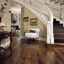 engineered-flooring_dark.jpg
