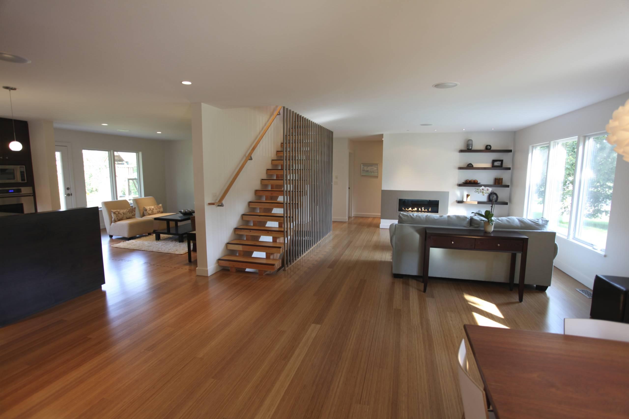 cv-bamboo-floors-installed-living-room.jpg