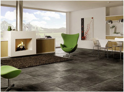 natural-ceramic-tile-flooring-idea.jpg
