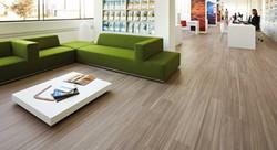 11132-ground-matching-vinyl-plank-floor-home-office-interior-design-ideas.jpg