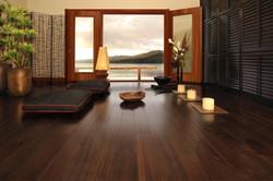 solid-wood-dark-flooring.jpg