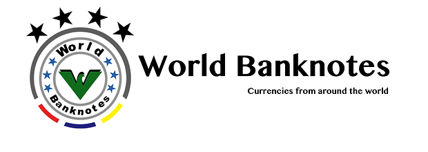 Just Banknotes
