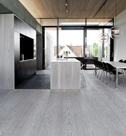 modern-hardwood-flooring.jpg