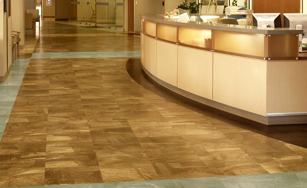 Commercial-Interior-Flooring-Design-of-Holston-Valley-Medical-Center-by-Centiva