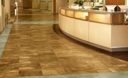 Commercial-Interior-Flooring-Design-of-Holston-Valley-Medical-Center-by-Centiva