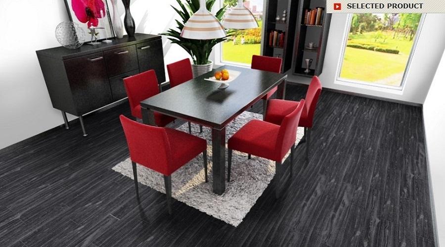 Dining-Room-Supreme-Click-Elite-Waterproof-LVT-Vinyl-Plank-Black-Oak-Plank.jpg