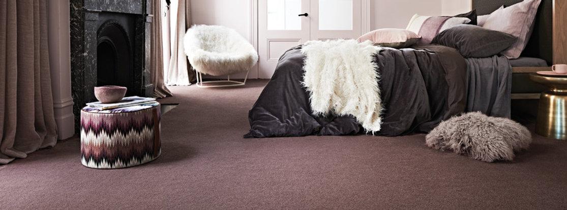carpet_brands-redbook-banner.jpg