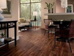 Vinyl-Wood-Plank-Flooring-Living-Room.jpg