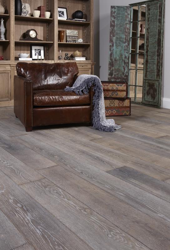 art of flooring.jpg