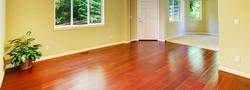 Hardwood-Floor-Options-Florida