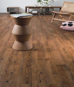 carpet_choice_luxe_luxury_vinyl_plank_a.JPG