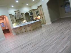 Ideas-Cool-Light-Grey-Hardwood-Floor-Kitchen-With-Wooden-Cabinet-.jpg