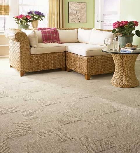 lovely-carpet.jpg