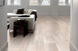 design-ideas-interactive-living-room-and-flooring-ideas-with-natural-birch-ceram
