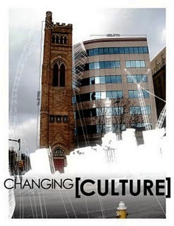 changing-culture2.jpg