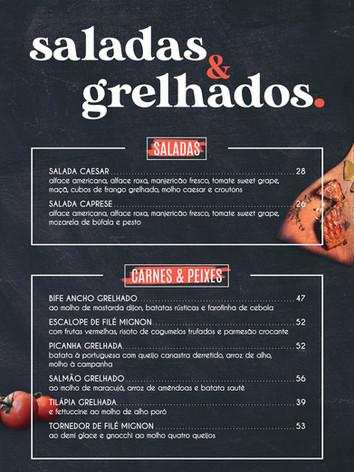 CARDÁPIO-JANTAR_page-0003.jpg