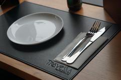Travessa Restaurantejf