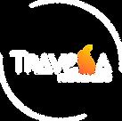 Travessa Restaurant JF Logo