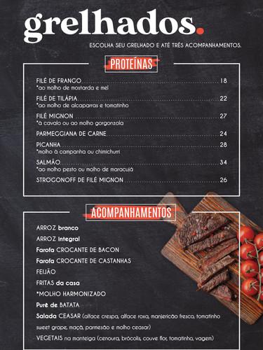 CARDÁPIO-ALMOÇO-3.jpg
