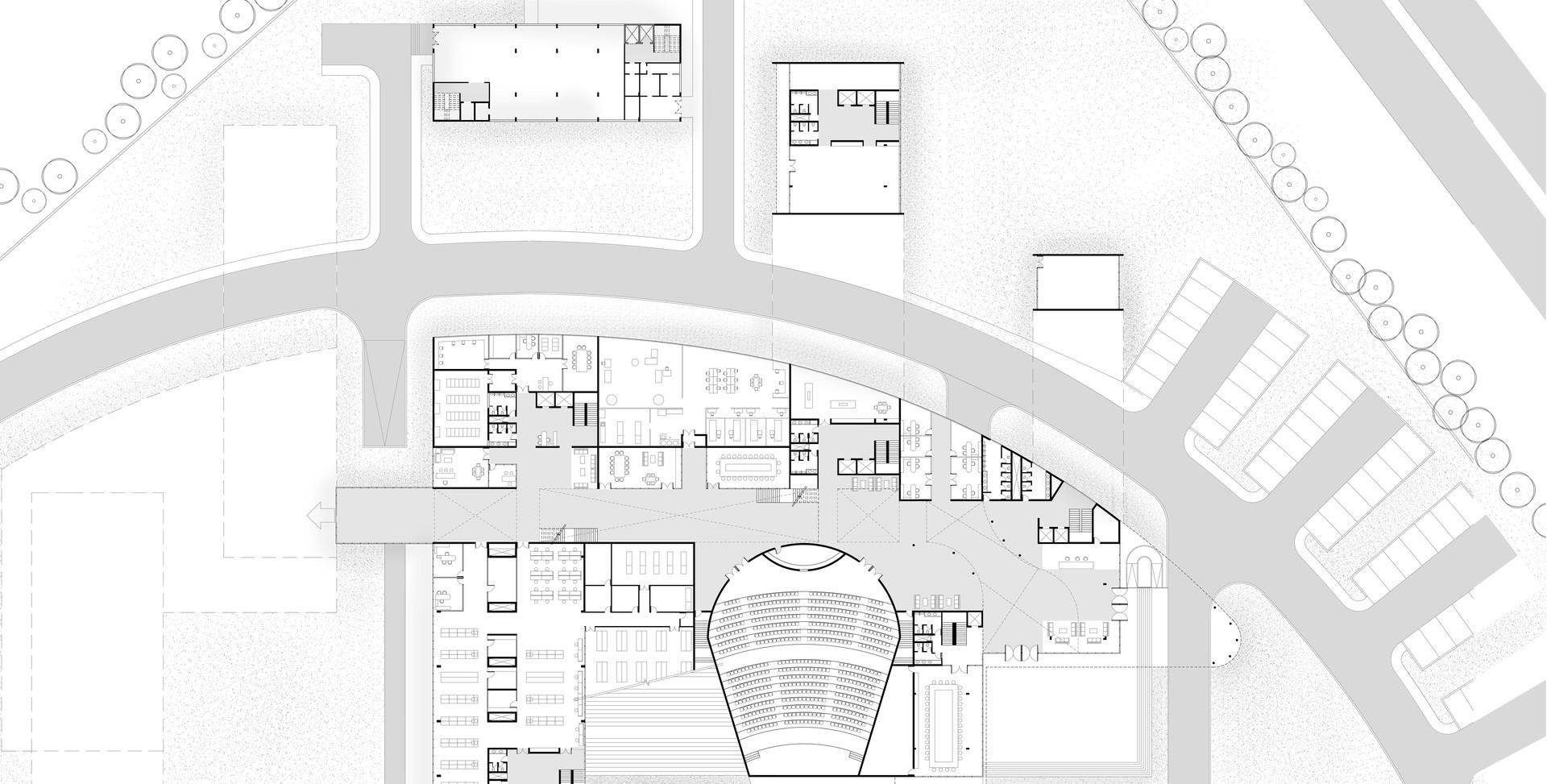 1. ground floor.jpg