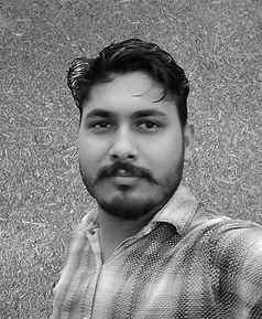 Diler Kashyap.jpg