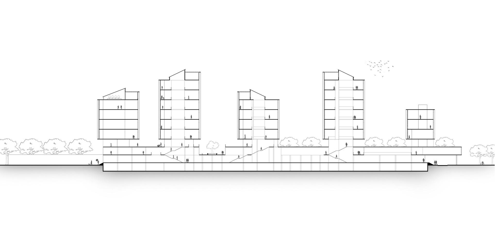 5. section 3.jpg