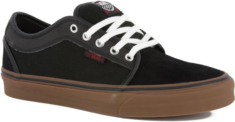 chaussures vans skateboard