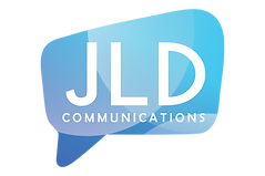 JLDCommunications_Logo_Color copy.png