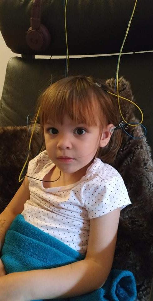 neurofeedback dynamique enfant