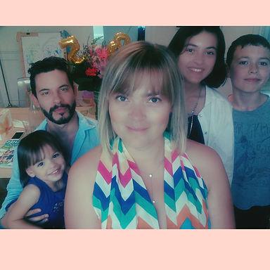 marie lou neurofeedback dynamique famille