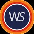 White Springs Logo