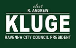 Kluge - Council Pres Logo.jpg