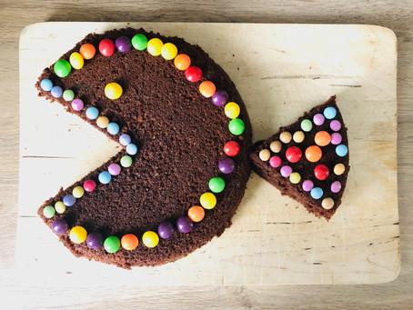 Desserts sans gluten et sans lactose! DIY cuisine