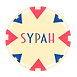 cropped-logo-sypah-wellness.png