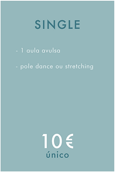 -Prancheta 10DUH.png