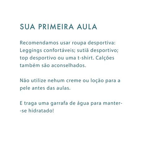 -Prancheta 7Aulas.png