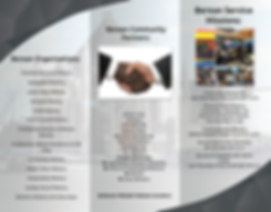 BereanTri-Fold_Page_2.png