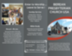 BereanTri-Fold_Page_1.png