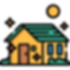 035-house.png