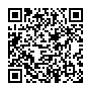 AFJI5078[1].PNG