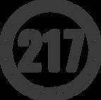 Transparent Logo 217.PNG
