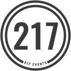 Transparent Logo 217.PNG
