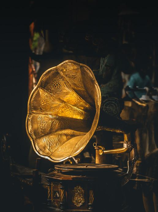 Antique Grampphone.jpg