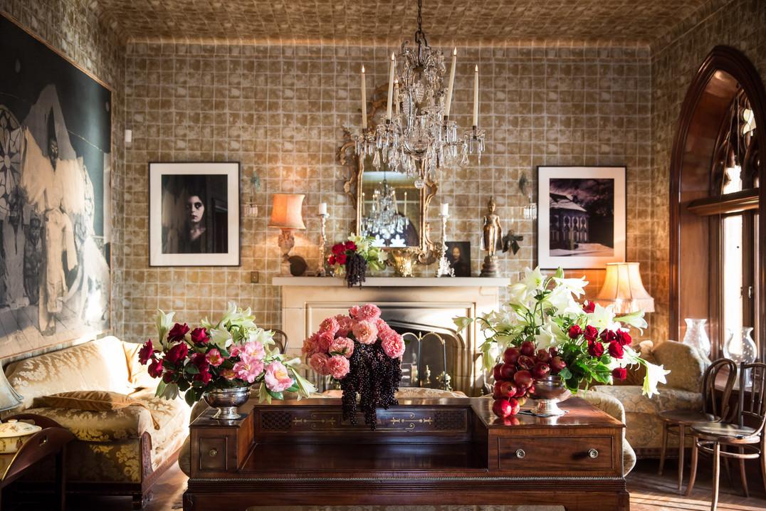 Room of Antiques.jpg